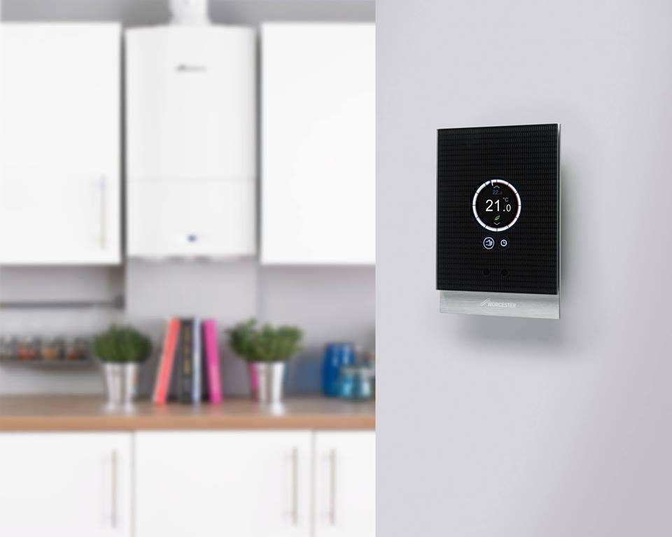 Home_system_boiler