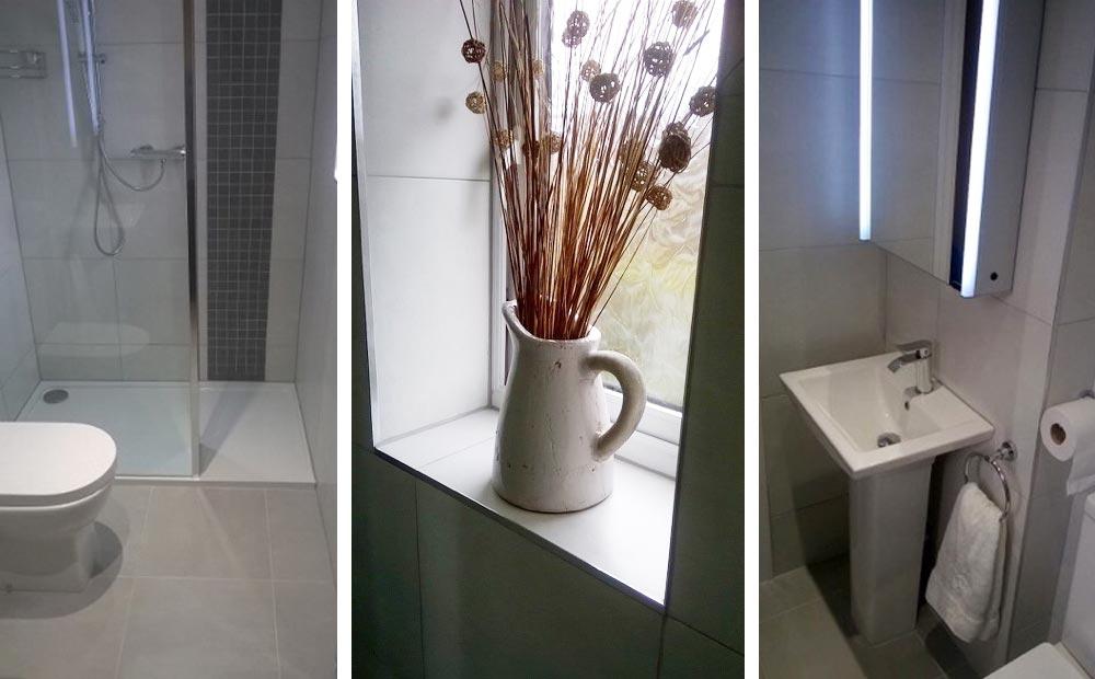 bathroom-triple