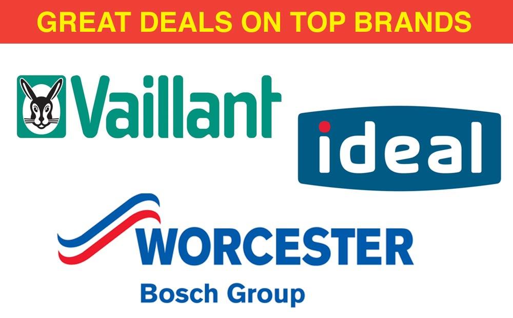 boiler-brands
