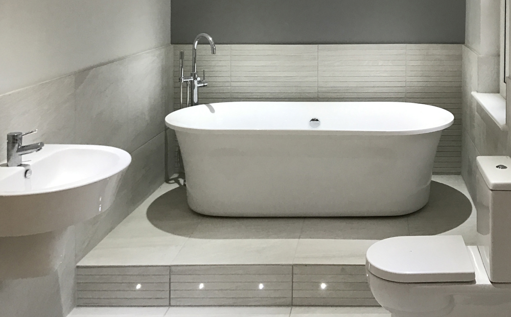 news-tadcaster-bathroom