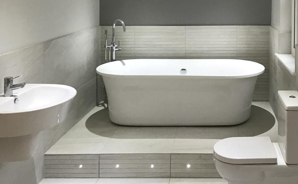news-tadcaster-bathroom