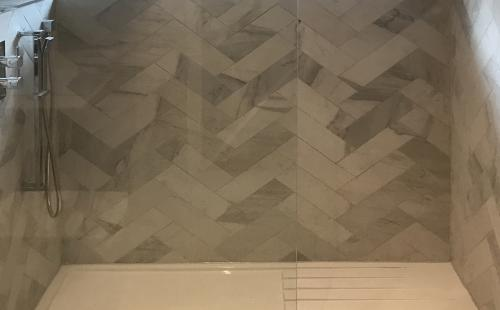 news-herringbone-shower