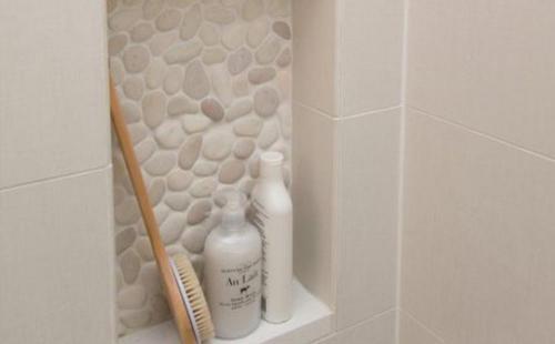 st-pauls-bathroom
